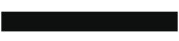 苏州欧赛博仪器仪表有限公司